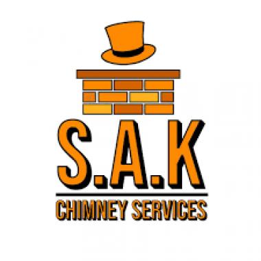 SAK Chimeney Services