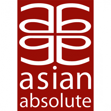 Asian Absolute