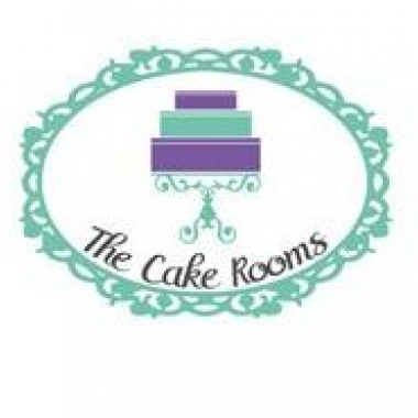 The Cake Rooms