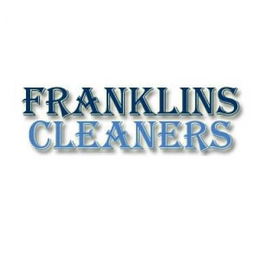 Franklins Of Sheffield