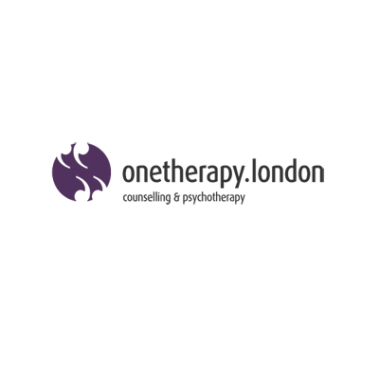 One Therapy London