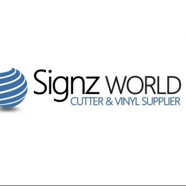 Signz World