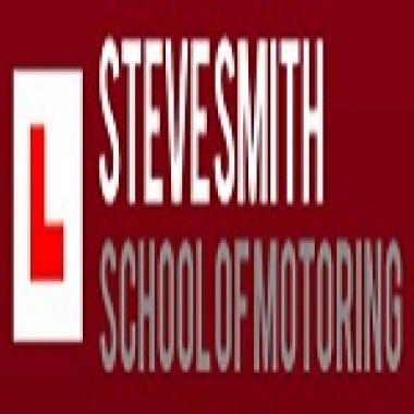 Steve Smith Driving School