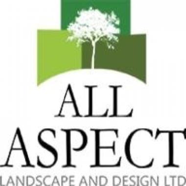 Landscaper Newbury