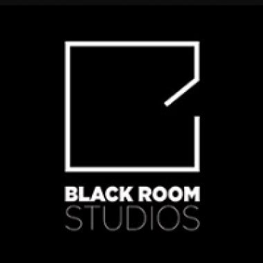 Black Room Studios