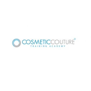 Cosmetic Couture Training Academy