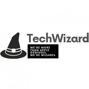 TechWizardCo