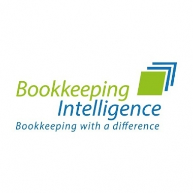 Bookkeeping Intelligence