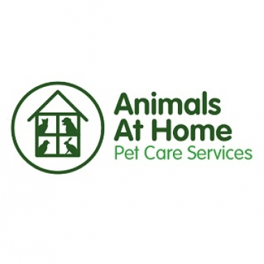 Animals at Home Taunton and South Somerset