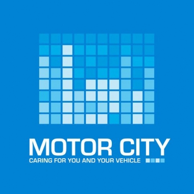 Motorcity Plymouth Ltd