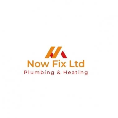 Now Fix Ltd