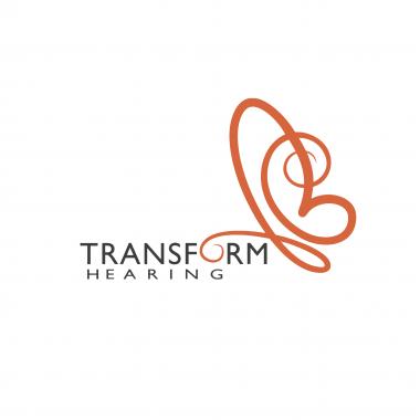 Transform Hearing Ltd