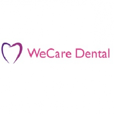 WeCare Dental