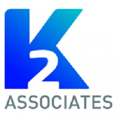 K2 Associates