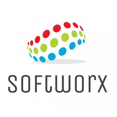Softworx
