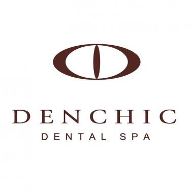 Denchic Dental Spa