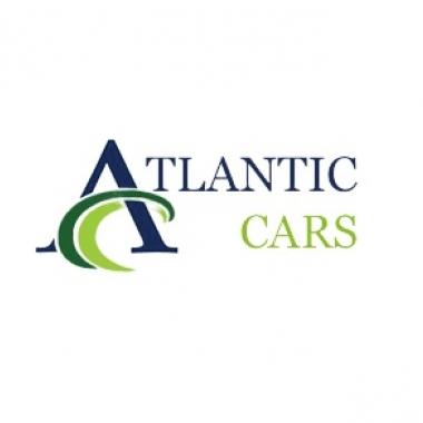Atlantic Cars