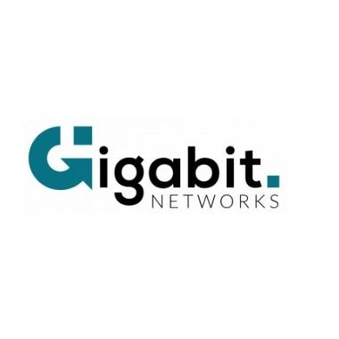 Gigabit Networks