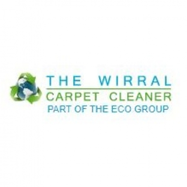 The Wirral Carpet Cleaner