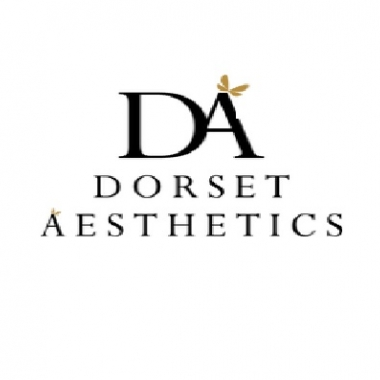 Dorset Aesthetics Ltd