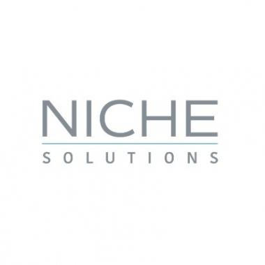 Niche Solutions