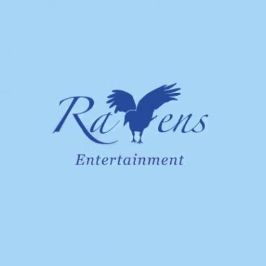 Ravens Entertainment