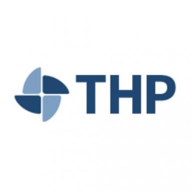 THP Chelmsford Accountants