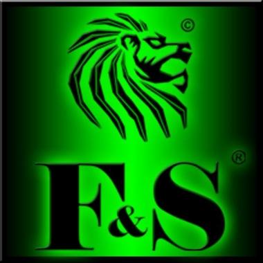 F&S E-Cigs