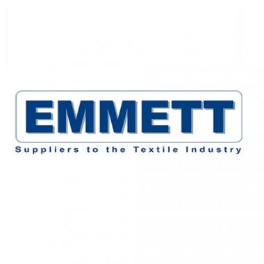 Emmett Machinery