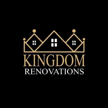 Kingdom Renovations ltd