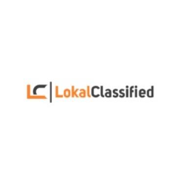 Lokalclassified