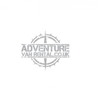 Adventure Van Rental