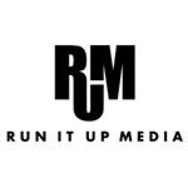 Run It Up Media