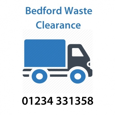 Bedford Waste Clearance