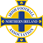 Win a Chance to attend Irish Cup 5th Round Draw