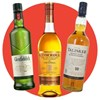 Malt Whisky