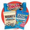 American Confectionery