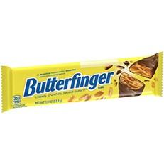 USA BUTTERFINGER BAR 53.8g