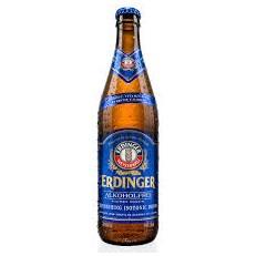 ERDINGER ALCOHOL FREE