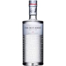 BOTANIST GIN 46% SINGLE BOTTLE
