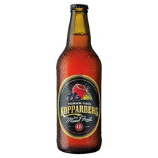 KOPPARBERG MIXED FRUITS