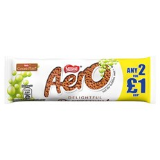 AERO PEPPERMINT 2FOR£1