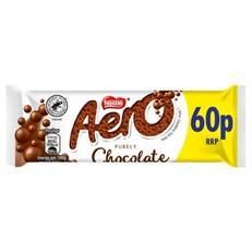 AERO MILK 2FOR£1