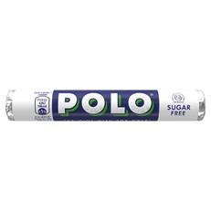 POLO SUGAR FREE 34g (32 PACK)