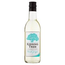 KISSING TREE PINOT GRIGIO