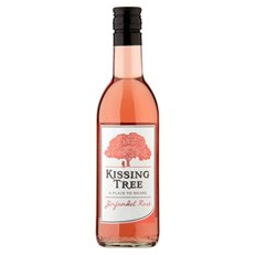 KISSING TREE ZINFANDEL ROSE