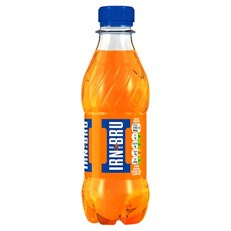 BARRS IRN BRU 250ml (24 PACK)