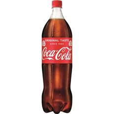 COCA COLA £1.99 2 FOR £3.30