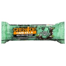 GRENADE CARB KILLA CHOCOLATE MINT