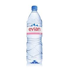 xxEVIAN 1.5 Litre
